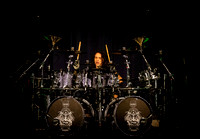 Aquiles_Priester_131012-979