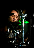 Aquiles_Priester_131012-987