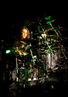 Aquiles_Priester_131012-990